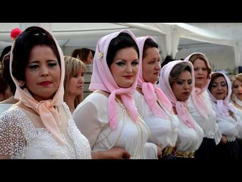 Svadba Dehran & Anita 1.Part Sita 23.07.2017 Vr .Banja   STUDIO ROMA FULL LESKOVAC
