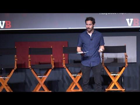 GamesBeat Summit 2019: 7 lightning talks in 39 minutes