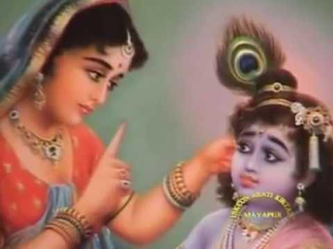 Bhaja Bhakata Batsala , Bhoga Arati. sung by Sachi Kumar Das