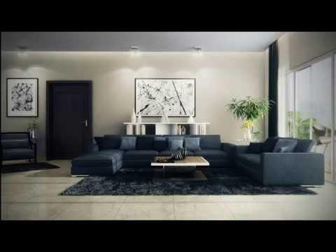 [0838-0603-8268 ] Desain Interior Ruang Tamu Minimalis, Keluarga Mewah Vintage Klasik Elegan