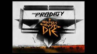 Repeat youtube video Prodigy-Warriors Dance