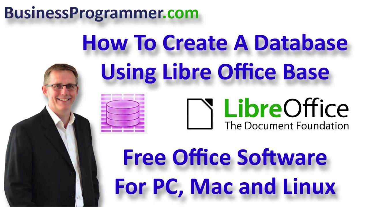 how to create macro libreoffice