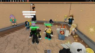 roblox the elevator del 2!!!!!