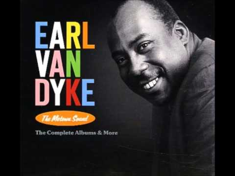 Earl Van Dyke   The Flick   Parts  1. 2. 3. 4.