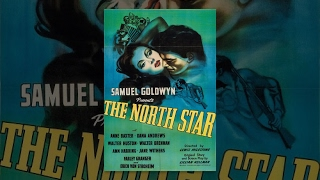 Северная звезда (1943) фильм