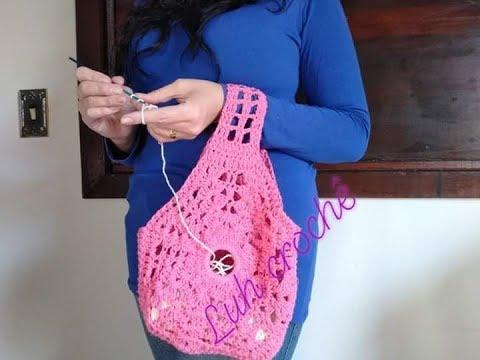 141 Best Revistas De tejidos images | Crochet books, Crochet ... | 360x480