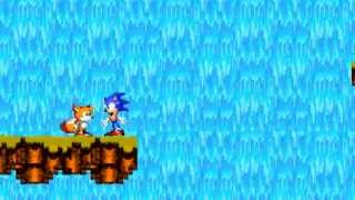 Tails Can&#39t Die