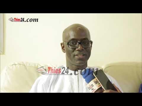 Thierno Alassane Sall répond à Macky Sall
