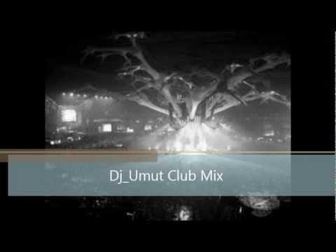 Dj Umut Club Mix