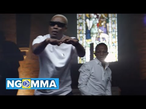 Papa Denis and Daddy Owen - Foundation (Official Video) Main Switch