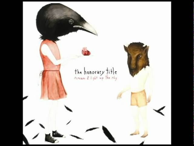 the-honorary-title-radiate-2007-360kbps-mrcooldownloads