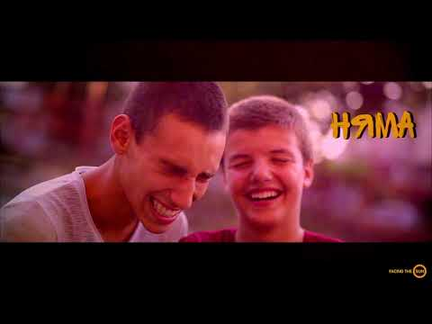 FANG - NIAMA KAK FEAT. YAVI [Official HD Video]