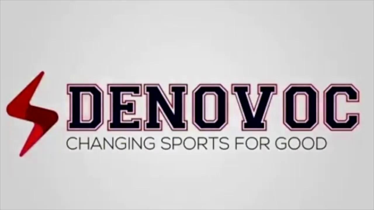¿Qué es Denovoc?