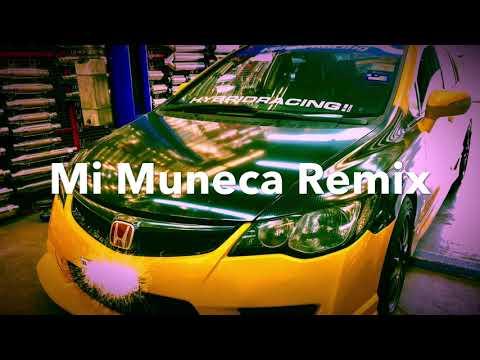 mi-muneca-remix-tiktok