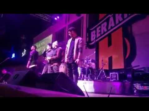 SHOT - Inevitabil (live la Berăria H)