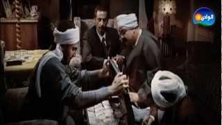 عبدة الأسكندرانى - سجان الغرام من فيلم دكان شحاتة