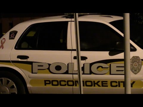 Federal Judge Orders Civil Rights Lawsuit Against Pocomoke, State of MD to Move Forward