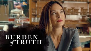 """Burden of Truth - Episode 7, """"Ducks on the Pond"""" Preview"""