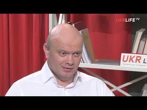 Всё станет ясно после назначения Зеленским главы Администрации Президента, - Сергей Постоловский