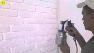 видео Гипсовая лепнина для фасада дома: виды и особенности монтажа
