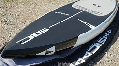 New board, new video series / SIC Bullet 2019 First Look
