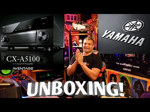 yamaha-11.2-cx-a5100---my-impressions-and-unboxing!-😃👍🏽