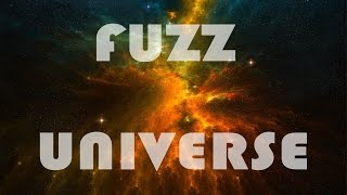 Fuzz universe, Paul Gilbert, соло на электрогитаре, видео урок электрогитары, charvel custom shop
