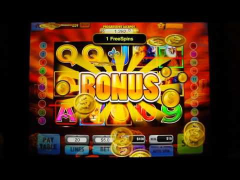 Real Casino™ buffalo slots, video poker hack ipad game daily bonus