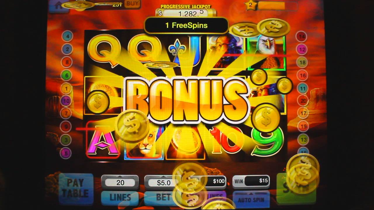 Free buffalo slots for ipad slot sata 2