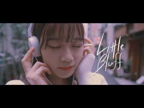 Little Bluff「Stella Polaris」Music Video