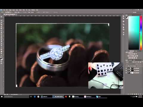 macro-ring-focus-stacking-2-minute-tutorial-for-lightroom-and-photoshop