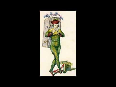 Mozart - Air de Papageno (La flûte enchantée)