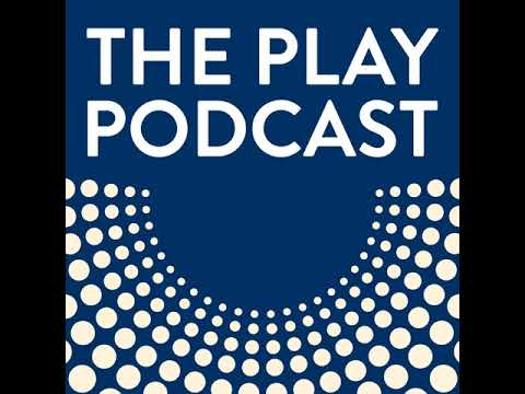The Play Podcast - 018 - Copenhagen - by Michael Frayn