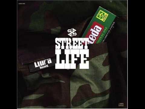 MSC 新宿STREET LIFE