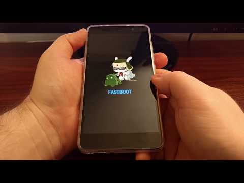 how-to-boot-the-xiaomi-redmi-note-3-pro-into-fastboot-mode?