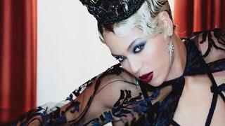 """Beyoncé Minimix 2015 - """"Turn That Cherry Out"""""""