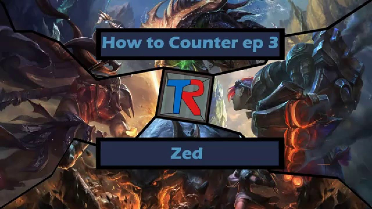 how to get zed for free