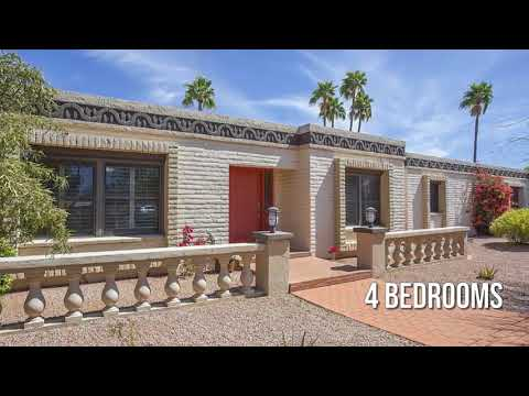 Home For Sale  14025 N 82ND Place,  Scottsdale, AZ 85260   CENTURY 21