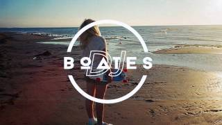 Feeling Good (Summer Deep House Beach Festival Mix) by BOATES 2014 * HD *