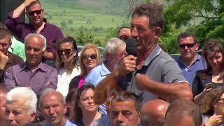 Rama me minoritetin grek: Qeveria nuk arreston njerez | ABC News Albania