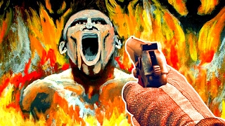 JOURNEY TO HELL... NEW ZOMBIES CHALLENGE MAP! Call of Duty Black Ops 3 Zombies Gameplay