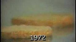 classic commercials