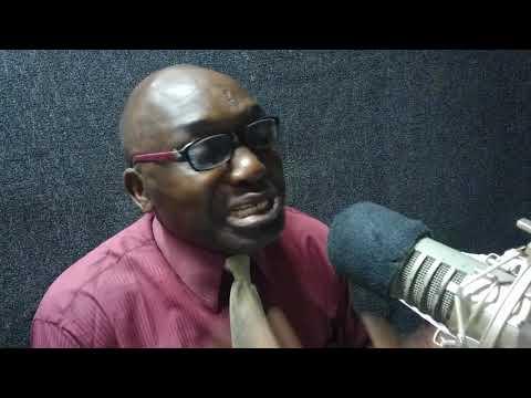 Usipotengeneza ukaribu kimapenzi utaishia kuto-m-bana tu DR Mwaipopo online watch, and free download video or mp3 format