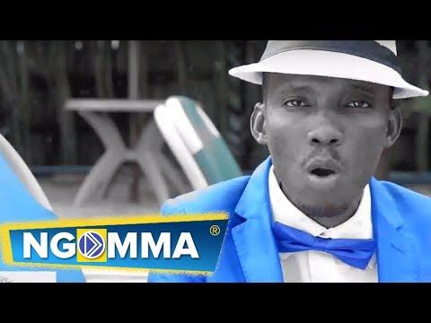 Alex Kasau Katombi - Maimu (official video)