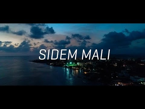 Dudu - SIDEM MALI ( Clip Officiel ft BILAL)
