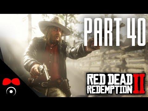 pomsta-konec-titulky-red-dead-redemption-2-40