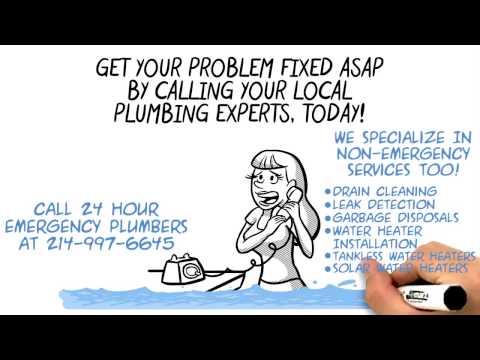Solar Water Heaters Dallas | Call 214-997-6645 | Dallas TX Solar Water Heater