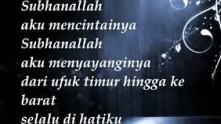 Video Indah Dewi Pertiwi - Di Atas Satu Cinta -lirik-.flv download MP3, 3GP, MP4, WEBM, AVI, FLV Oktober 2018