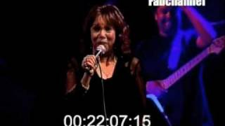 Candi Staton - Stand By Your Man Live In The Netherlands (2006)