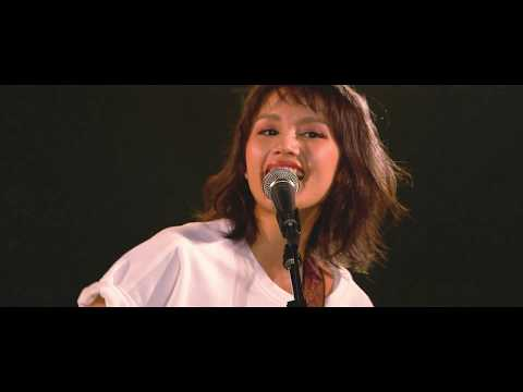 "Anly「エトランゼ」 Live from Anly""LOOP"" Around the World 〜Track 1〜"